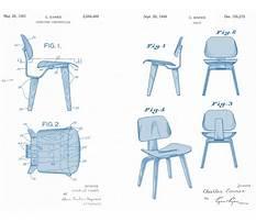Eames chair plans.aspx Video