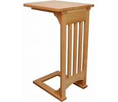 Easy diy console table.aspx Video