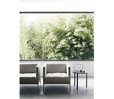 Easy outdoor furniture.aspx Video