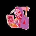 Eat Skull