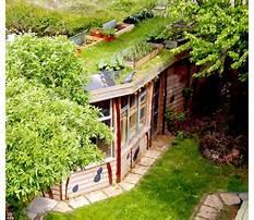 Eco garden sheds Video