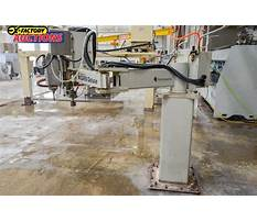 Edge gluing clamps.aspx Video