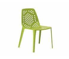Emu pattern chair aspx page Video