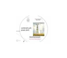 Enclosed parking garage ventilation design.aspx Video