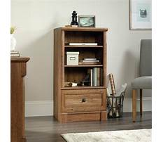 Entertainment center tower cabinet Video