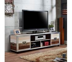 Entertainment unit furniture galore Video