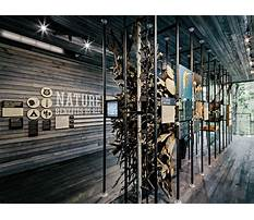 Environmentally friendly wood preservative.aspx Video