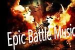 Epic Battle Music 2 Hours
