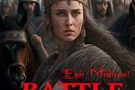 Epic Medieval Battle Music