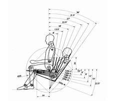 Ergonomic furniture design.aspx Video