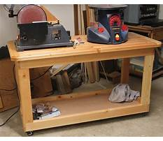 Essential woodworking hand tools.aspx Video