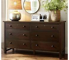 Extra large dressers and chests Video