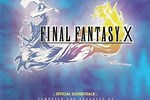 FF7 Battle Theme Original