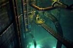 FF7 Mako Reactor