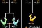 FF7 Remake Chocobo Breeding