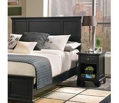 Fairmont design dresser.aspx Video