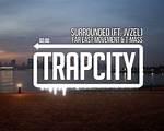 Far East Movement & T-Mass