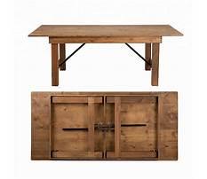Farm wood table.aspx Video
