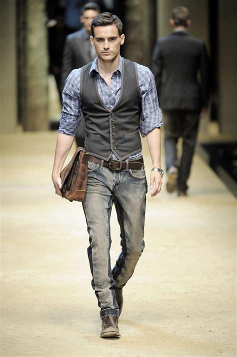 Fashion Looks For Men