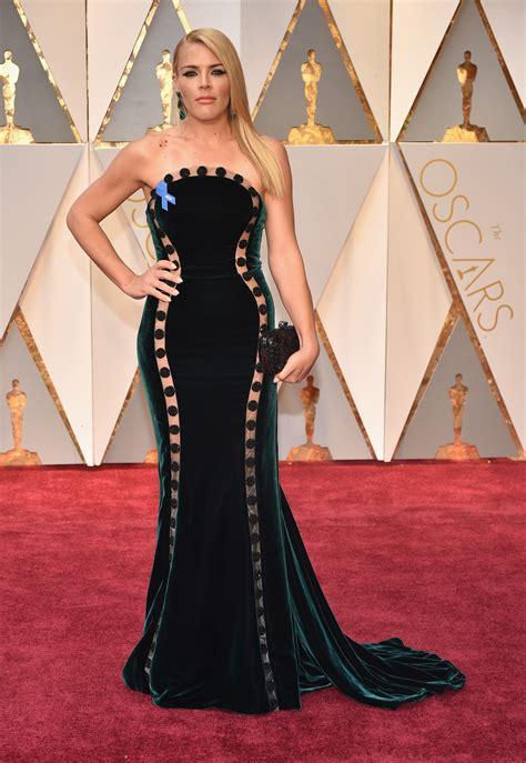 Female Celebrities Red Carpet Awards