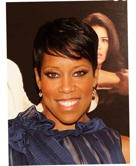 HD wallpapers short hair female celebrities