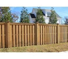 Fence design online Video