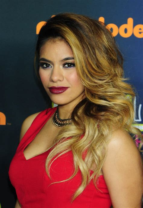 Fifth Harmony Dinah