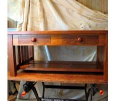 Fine woodworking coffee table plans.aspx Video