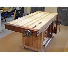 Fine woodworking forum Video