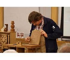Fine woodworking live.aspx Video