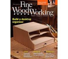 Fine woodworking magazine online.aspx Video