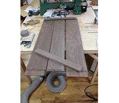 Fine woodworking magazine plans.aspx Video