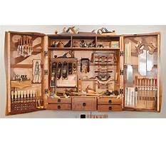 Fine woodworking online.aspx Video