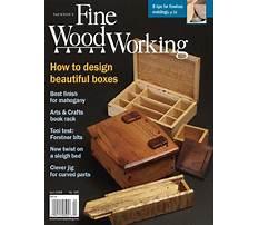 Fine woodworking pdf.aspx Video