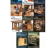 Fine woodworking videos download Video