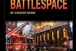 Firefighter Battlespace