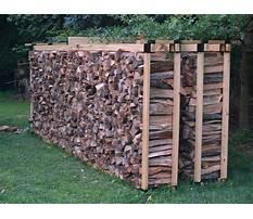 Firewood crib plans.aspx Video