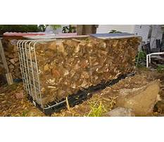 Firewood shed pictures.aspx Video