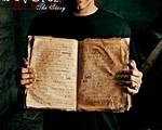 Fivefold