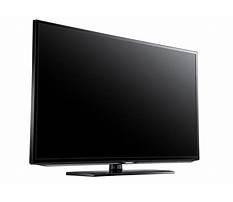 Flat screen tvs cheap Video