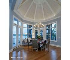 Floating cabin plans.aspx Video