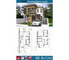 Floor plans for homes Video