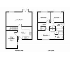 Floor plans free uk Video