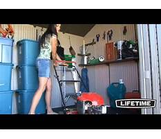 Flooring for garden shed.aspx Video