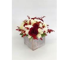 Flower wooden box aspx reader Video