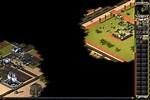 Fog of War Game