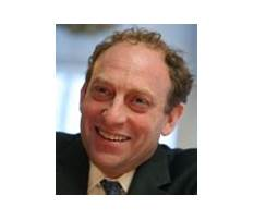 Follow my lead dog training nj.aspx Video