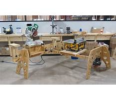 Free bench plans woodworking.aspx Video