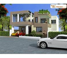 Free cabin plans.aspx Video