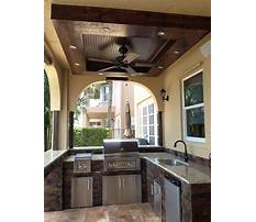 Free cabinet layout design.aspx Video